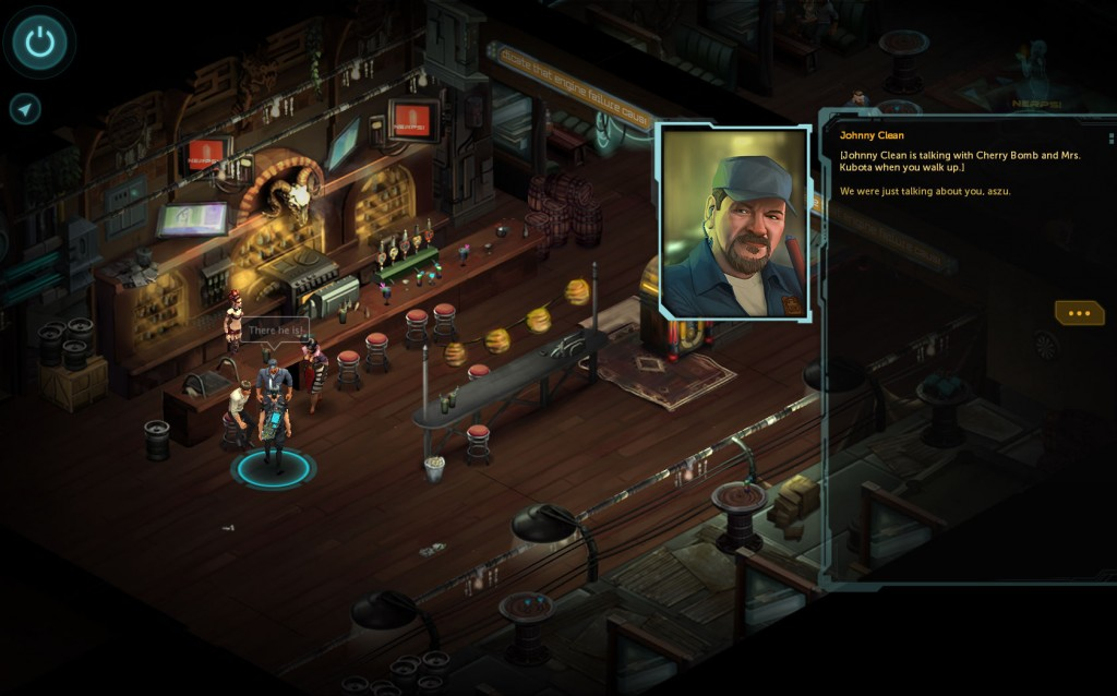 Shadowrun 2013-07-28 18-08-49-674