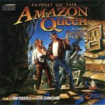 Flight of the Amazon Queen za darmo!