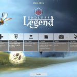 Endless Legend – Recenzja
