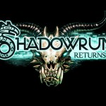 Shadowrun Returns – Recenzja