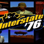 Interstate '76 – Somewhere in the Southwest – recenzja