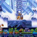 Najlepsze gry na Amigę #1 – Fire & Ice